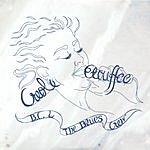 B.C. & The Blues Crew Creole Etoufee