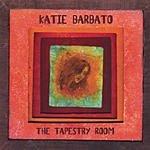 Katie Barbato The Tapestry Room