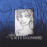 Craig Bennett Sweet And Twisted