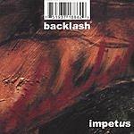 Backlash Impetus