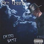 Ben Usher Dead West (Parental Advisory)