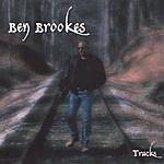 Ben Brookes Tracks