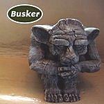 Busker Gargoyle