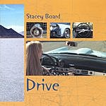 Stacey Board Drive