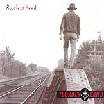 The Border Band Rootless Seed