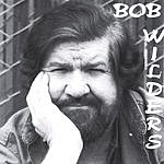Bob Wilders Bob Wilders