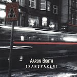 Aaron Booth Transparent