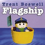 Trent Boswell Flagship