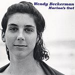 Wendy Beckerman Marina's Owl