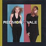 Redmon & Vale Redmon & Vale