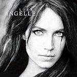 Lisa Angelle Lisa Angelle