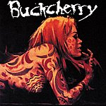 Buckcherry Buckcherry (Edited)