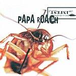 Papa Roach Infest (Edited)