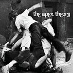 The Apex Theory Topsy-Turvy