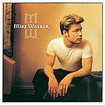Mike Walker Mike Walker