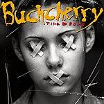 Buckcherry Time Bomb (Edited)