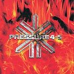 Pressure 4-5 Burning The Process