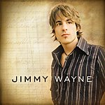 Jimmy Wayne Jimmy Wayne