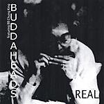 Buddaheads Real