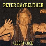 Peter Bayreuther Acceptance
