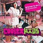 Cooler Kids All Around The World (Punk Debutante)