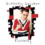 Butterfly Boucher Flutterby