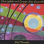 Chris White First Principles