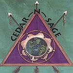 Cedar-N-Sage Feeling Dangerous