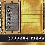 Catfish Blue Carrera Targa