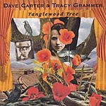 Dave Carter Tanglewood Tree