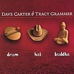 Dave Carter Drum Hat Buddha
