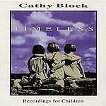 Cathy Block Timeless