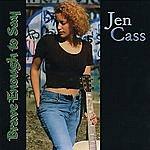 Jen Cass Brave Enough To Say