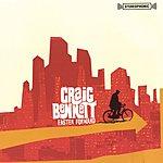 Craig Bennett Faster Forward