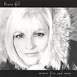 Benita Hill A Christmas Collection: Winter, Fire And Snow