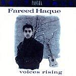 Fareed Haque Voices Rising