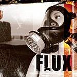 Flux Quartet Flux
