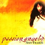 Amy Fradon Passion Angel