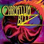 Chromium Blitz Hard Times