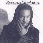 Bernard Jackson Bernard Jackson