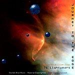William Edge Journey To The Edge - 76 Lightyears