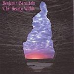 Benjamin Bernstein The Beauty Within