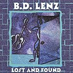 B.D. Lenz Lost And Found
