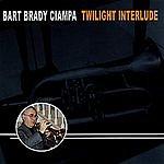 Bart Brady Ciampa Twilight Interlude