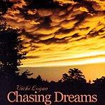 Vicki Logan Chasing Dreams