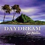 Lee Miller Daydream