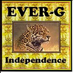 Ever-G Independence