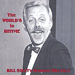 Bill Solly Greatest Hits-Vol.1