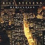 Bill Stevens Dedication