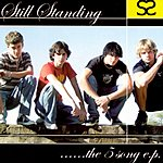 Still Standing The 5 Song EP